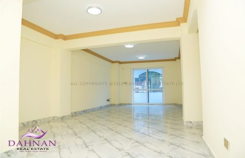 Golden Star -  3BHK Apartment