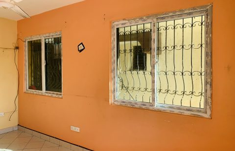 AFFORDABLE PROPERTIES TO LET IN MOMBASA COAST