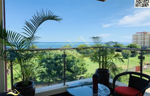 LUXURIOUS HOLIDAY APARTMENTS NYALI 3/4 Bedrooms