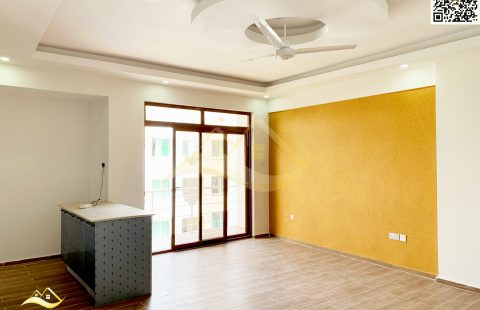 MODERN TWO BEDROOMS (1,450 sq ft) APARTMENT NYALI